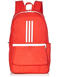 5343217b54cb Adidas School Bags  Buy Adidas School Bags online at best prices in ...