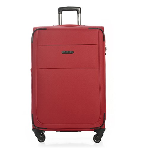 epic-discoveryair-maleta-a-2-ruedas-65-cm-rot