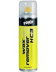 Toko Cera Entferner/Remover HC3250ml–by surferworld