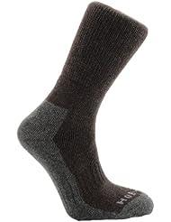 Horizon DeLuxe Baumwolle Outdoor-Socken