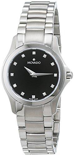 Reloj Movado para Mujer 606186