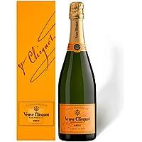 Veuve Clicquot Brut - 750 gr