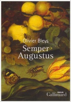 Semper Augustus [Pdf/ePub] eBook