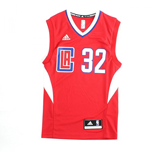 maillot-nba-clippers-griffin