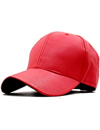 ZKADMZ  Casquillo De La Manera Hombres Snapback Caps Mujeres En Blanco  Llano Hueso Sombreros De Invierno para Hombres Gorras Planos… 640b6dba8cb