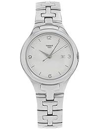 Suchergebnis Auf Auf UhrenUhren Suchergebnis Auf FürTissot FürTissot Suchergebnis FürTissot UhrenUhren qzUpGSMV
