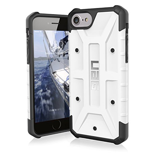 urban-armor-gear-pathfinder-custodia-uag-per-iphone-7-in-pathfinder-leggerissimo-custodia-per-cellul