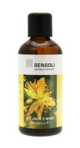 sensoli-st-johns-wort-carrier-oil