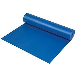 Acoustalay 300 Premium Underlay & Vapour Barrier 3mm 10m2 Blue