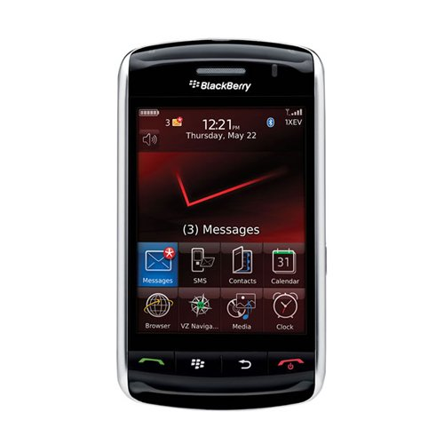 verizon-blackberry-storm-9530-replica-dummy-toy-phone-black