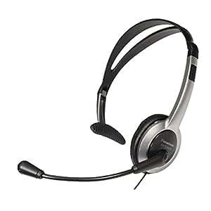 Téléphone casque audio avec contrôle du volume pour gigaset s810 e630 s510 c620