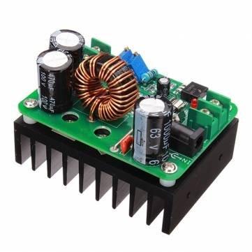 envoi-gratuit-712-jours-600w-dc-dc-boost-converter-step-up-mobile-alimentation-du-module-600w-dc-dc-