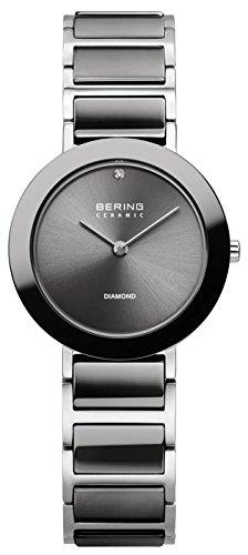 Reloj Bering para Mujer 11429-Charity2