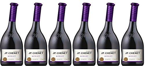 JP-Chenet-Merlot-Trocken-6-x-075-l
