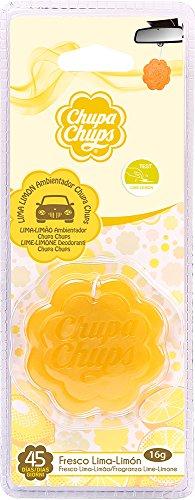 Chupa-Chups-Chp502-Deodorante-Auto-Per-Aeratore-Lime