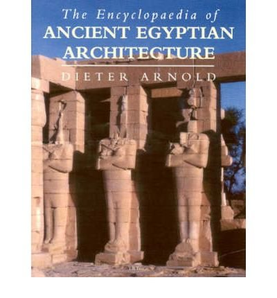 [(The Encyclopaedia of Ancient Egyptian ...