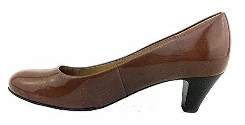 Gabor - 35-200-70, Sandalo Con Tacco da donna Beige