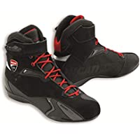 XL//XXL Ducati 98104002 Funktionsshirt Racing Unterziehshirt kurzarm COOL DOWN nahtlos