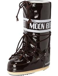 Suchergebnis Auf Amazon De F 252 R Moonboots Damen Schuhe