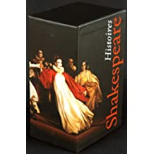 Œuvres complètes, III-IV:Histoires I, II