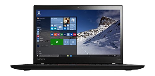 Lenovo-20F90043GE-Full-HD-Ultrabook-Intel-Core-i7-8GB-RAM-Intel-HD-Graphics-520-Win-7-Professional-356-cm-14-Zoll-schwarz