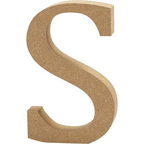 creativ-s-mdf-letter-brown-13-x-2-cm