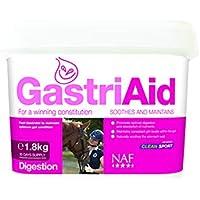 GASTRI AID NAF - 1,8kg