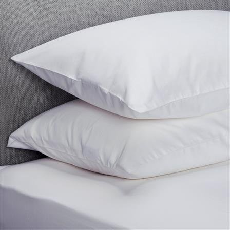 cotton-rich-130-thread-count-flat-sheets-sleepbeyond-white-king