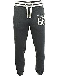 Pantalon de jogging 'Finchbrook' par Tokyo Laundry pour homme