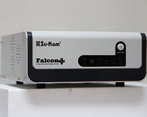 Su-kam Falcon +1600Va/24V Home UPS