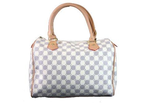 494-gogo-handtasche-damentasche-tasche-henkeltasche-beige