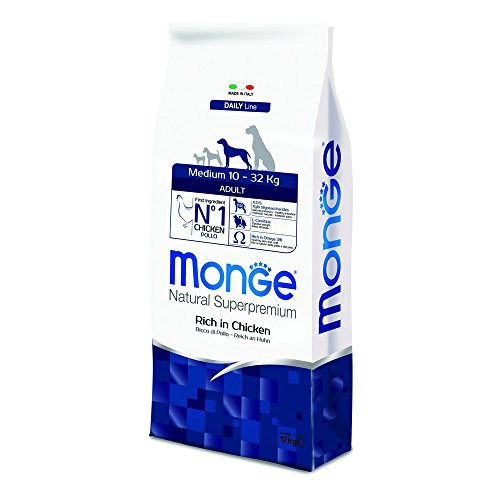Monge-Adult-Medium-12-Kg