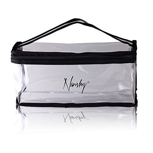 nanshy-transparent-clear-travel-cosmetic-zip-makeup-bag-see-through-great-for-airport-cabin-flight-h