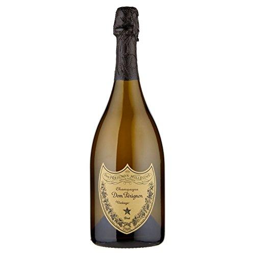 Dom Perignon Champagne 2009-750 Ml