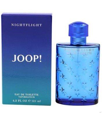 joop-nightflight-homme-eau-de-toilette-125ml