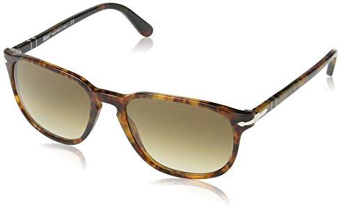 persol-3019s-108-51-55-mm-lunettes-de-soleil-mixte-marron-havanna-55-mm-taille-fabricant-55