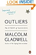 #5: Outliers: The Story of Success
