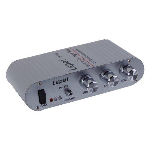 mini-car-motorcycle-hi-fi-stereo-audio-amplifier-w-super-bass-out-lightweight-and-matt-aluminum-casi