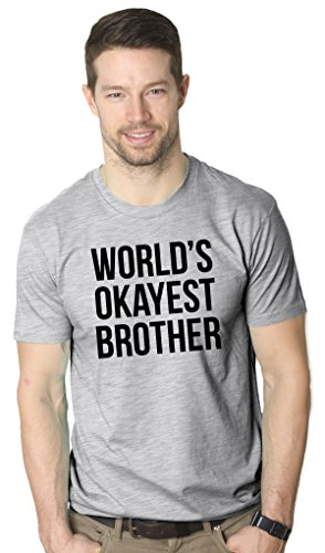 mens-worlds-okayest-brother-shirt-funny-t-shirts-big-brother-sister-gift-idea-grey-l