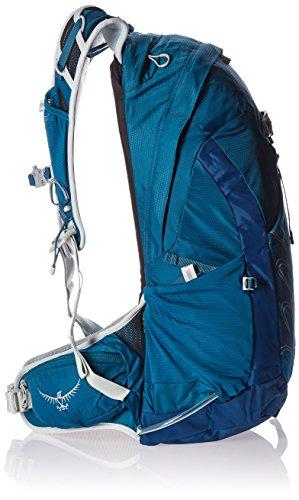 Osprey Talon Wander-Rucksack ultramarine blue