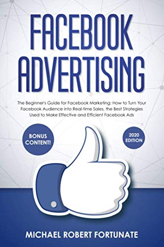 Best Ads Of 2020.Pdf Facebook Advertising The Beginner S Guide For Facebook