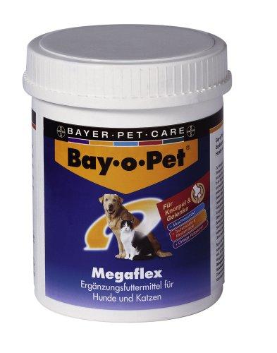 Artikelbild: Bay-o-Pet Megaflex, 1x 600g