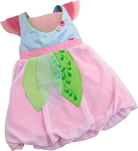 Preisvergleich Produktbild Kleid Fee Fine
