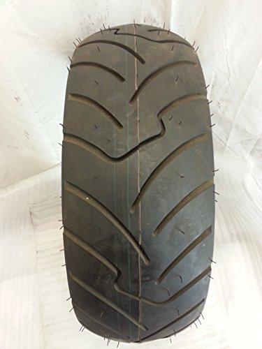 Pneu 130/70 - 13 57L Dunlop D305