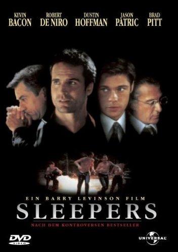 sleepers-reino-unido-dvd
