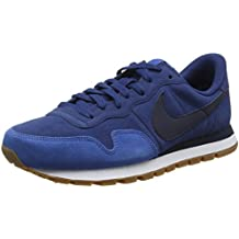 on sale d9792 ee1cd Nike Air Pegasus 83 LTR Chaussures de Running Homme
