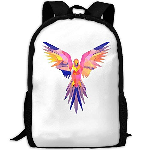 sd4r5y3hg 05-Logan Paul Backpack for Women Men,College Backpack Lightweight Packable Travel Hiking Backpack