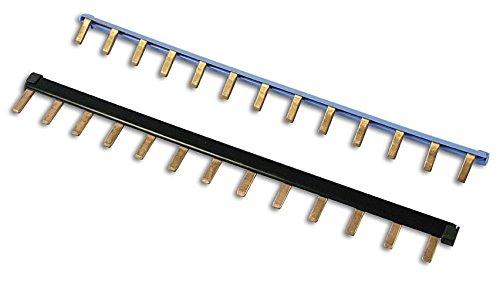 abb-198208-barre-de-pontage-12-modules-pour-phase