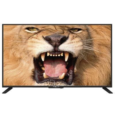 Nevir 7427 TV 50' LED FHD...