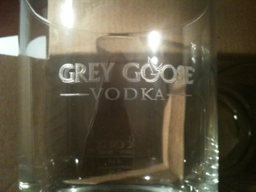 grey-goose-vodka-tumbler-glas-ovp-neu-gastro-edition